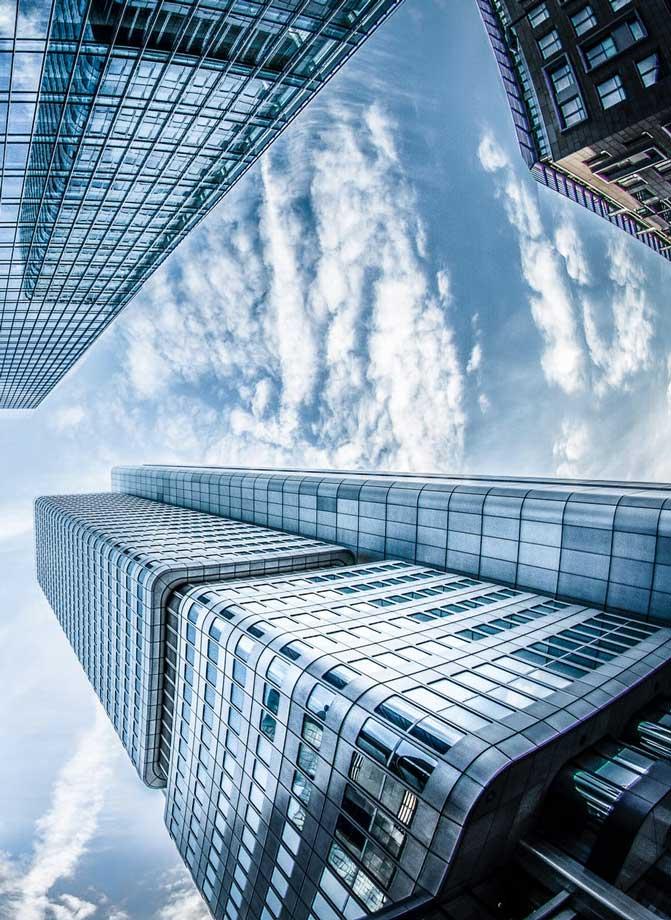 Strategieentwicklung für eine erfolgreiche Unternehmensplanung und Erreichung der Ziele