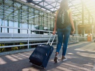 leichte-textilien-fuer-eine-gute-reiseausruestung-gesucht